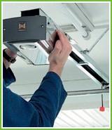 Garage Door Openers Repair Nepean